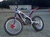 Gasgas125r